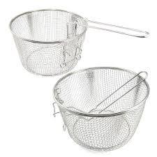 Kitchen Sink Strainer Basket Replacement - kitchen best strainer basket for your sink u2014 pwahec org