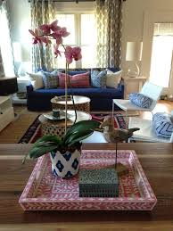 207 best living rooms images on pinterest living spaces living