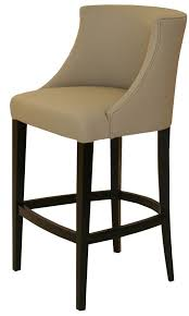 Sofa And Chair Company by 76 Best Bespoke Dining Chairs U0026 Bar Stools Images On Pinterest