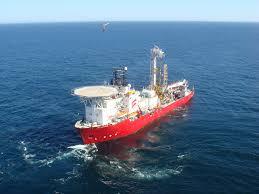 subsea mb50 u0027s
