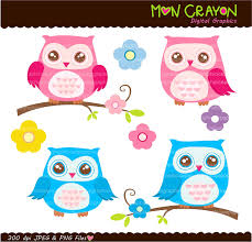 free owl template printable free owl clipart owl owl clip art printable owl colourful free owl clipart owl owl clip art printable owl colourful hoot owls