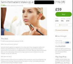 eyeliner tattoo groupon eyebrows archives the finest line the finest line