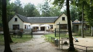 Kristall Kur Und Gradier Therme Gmbh Bad Wilsnack Hotel Kleine Residenz Am Tierpark In Perleberg U2022 Holidaycheck