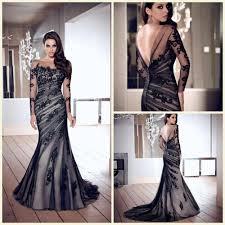 long dresses for weddings new wedding ideas trends