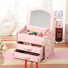 makeup cabinet with mirror diy natural makeup aliexpress buy diy