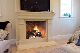 signaturefireplace fireplace daniela