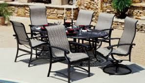 patio furniture repair outdoor furniture restoration west palm