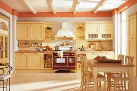 riveting modular kitchen ideas tags small modern kitchen design