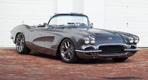 1962 corvette pics this 1962 corvette is cooler than the other side of the pillow