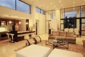 wohnzimmer deckenbeleuchtung wohnzimmerbeleuchtung beispiele und tipps zur planung