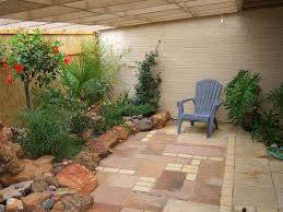 Beautiful Patio Designs Patio Ideas On A Budget Designs Deck And Patio Ideas Closed In