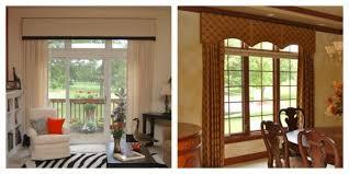 Window Cornice Styles Cornice Curtains Board Window Treatments