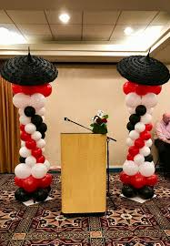 Mary Poppins Party Decorations 101 Best Party Decorations By Violet Balloonz Images On Pinterest