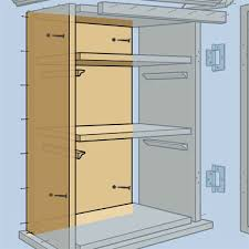 how to make a storage cabinet firewood shed designs free how to make a storage cabinet gun shelf