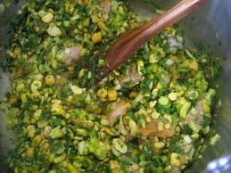 cuisine marocaine harira harira soupe traditionnelle marocaine chez requia cuisine et