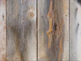 free images texture plank floor wall lumber door
