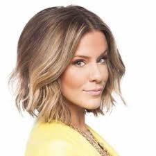 haircut bob wavy hair 20 haircuts for short wavy hair short hairstyles 2016 2017 for