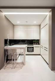 l kche holz wohndesign tolles moderne dekoration küche u form l kche holz