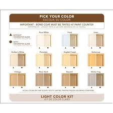 Kitchen Cabinet Paint Kit Light Color Kitchen Cabinet Kit With White Rustoleum Cabinet