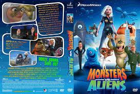 monsters aliens wallpapers 47 wallpapers u2013 hd wallpapers