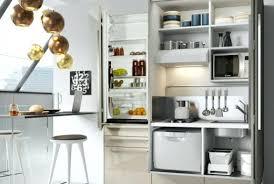 cuisine petit espace ikea petit espace cuisine amnagement de cuisine pour studio