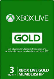 xbox live gift card 3 month xbox live gold subscription card tunezip