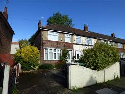 house for sale u0026 to rent in norris green liverpool