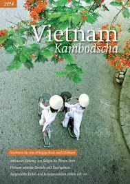 Vietnam Kambodscha 2014 by neusta Grafenstein GmbH issuu