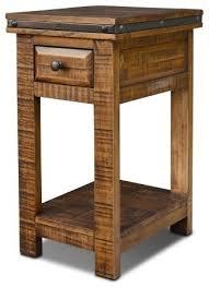 narrow table with drawers elegant elegant living room side tables with drawers side table with
