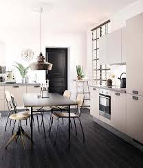 black butcher block kitchen island kitchen round table and chairs walmart black butcher block