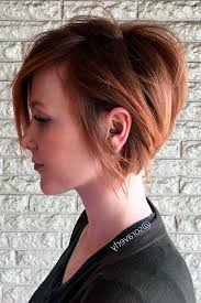 hair styles with your ears cut out best 25 short bob haircuts ideas on pinterest short bob