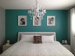 Best  Teal Bedroom Walls Ideas Only On Pinterest Teal Bedroom - Bedroom ideas for walls