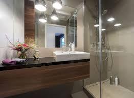 granite bathroom countertop ideas best bathroom decoration