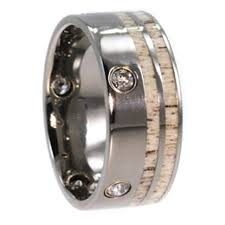 titanium wedding band reviews wedding rings titanium wedding bands reviews womens titanium