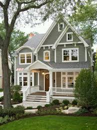 71 best house colors images on pinterest colors exterior paint