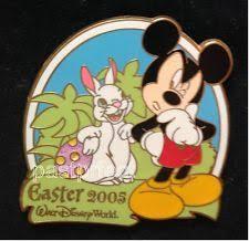 mickey mouse easter egg mickey mouse easter egg ebay