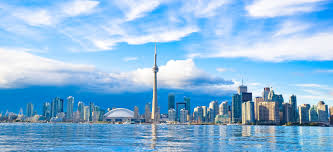 commercial real estate toronto ca colliers international