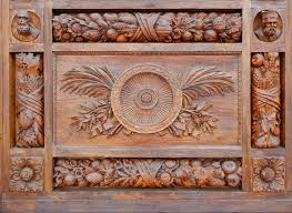 texture wood ornaments lugher texture library