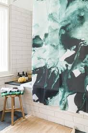 54 best bathroom art images on pinterest bathroom ideas