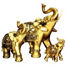elephant ornaments best elephant 2017