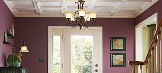 Dining Room Light Fixtures Lowes Change A Light Fixture