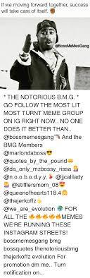 Moving In Together Meme - 25 best memes about full meme full memes