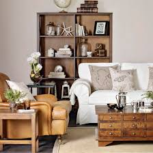 mix and match living room furniture great schemes with mix and match living room chairs ideal home