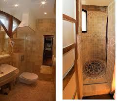chambre d hote loches chambres d hôtes la maison de l argentier du roy chambres d hôtes