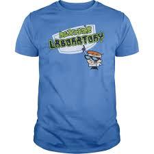 dexter u0027s lab t shirt design so geekin u0027 awesomeso geekin u0027 awesome