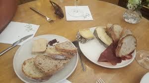 cours de cuisine à bordeaux bar a vins ecole du vin a bordeaux bordeaux see 603 unbiased