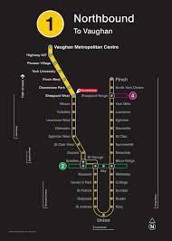 n toronto ontario transit general transportation 4chan