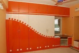 Eminent Interior Design by Tag For Godrej Kitchens Designs Nanilumi