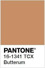 28 fall 2017 pantone colors pantone farbpalette 38 best палітра 2017 images on pinterest colour palettes colour