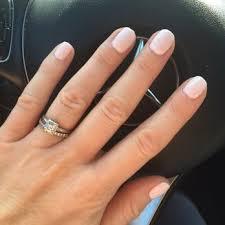 solar nails u0026 spa 1006 photos u0026 157 reviews nail salons 3675